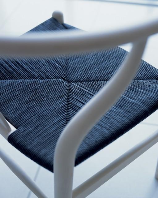 CH24_Black Seat_Detail