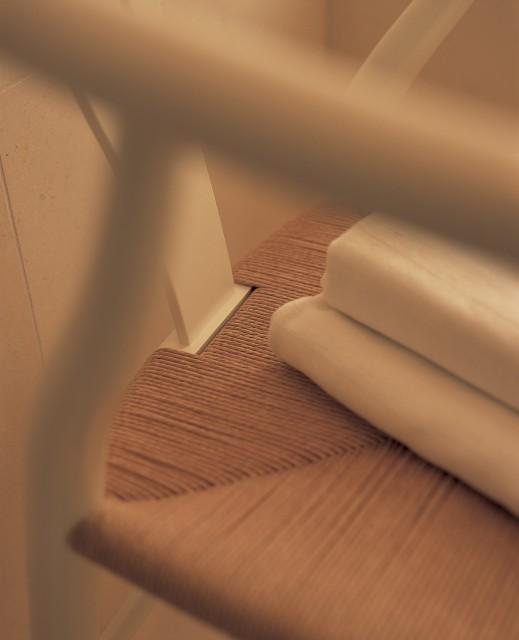 CH24_WHN_Towel_Detail
