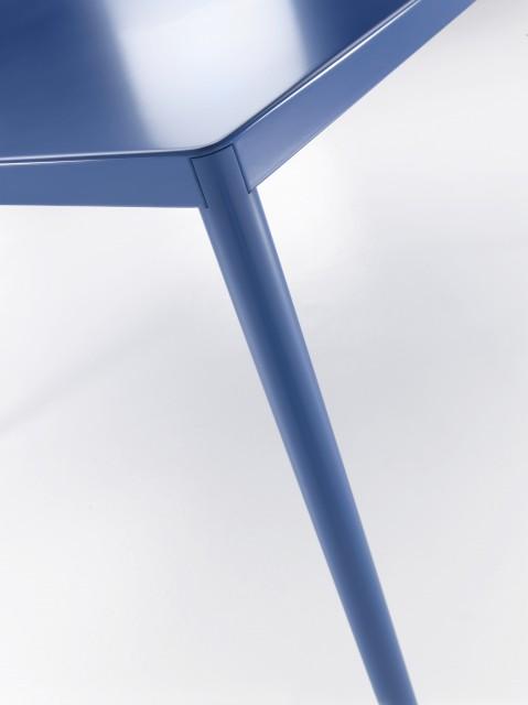 robin-blu-dettaglio