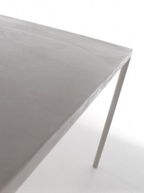 robin-cemento-dettaglio